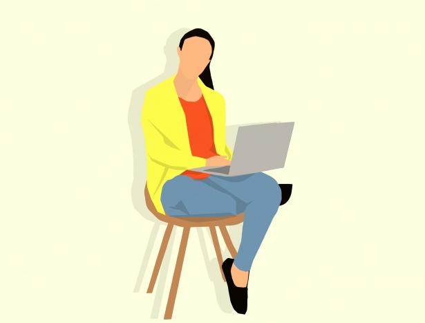 woman-and-laptop-1508617784iwa