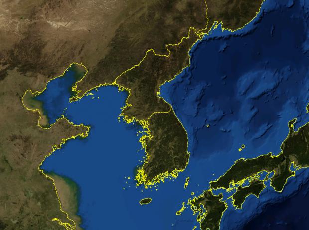 korean_peninsula_blank