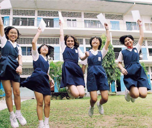 malaysia_primary_school_girls