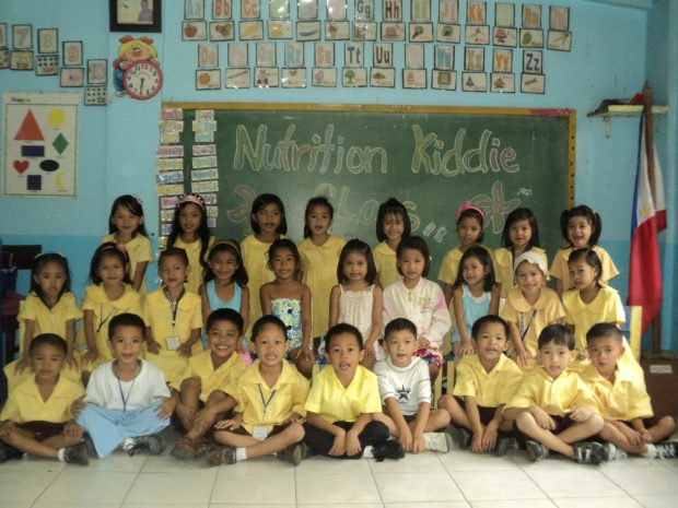 nutrition_and_health_kiddie_class