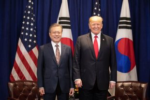 president_donald_j-_trump_with_the_president_of_the_republic_of_south_korea_moon_jae-in_at_a_bilateral_meeting_monday_sept-_24_2018_at_the_lotte_new_york_palace_in_new_york-_43981530725