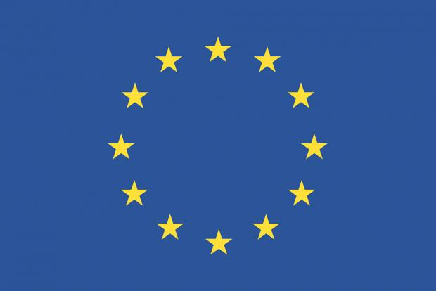 flag-2313980_960_720