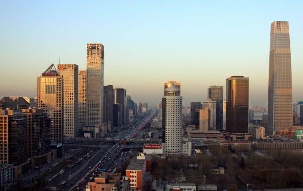 beijing_city_4214640799
