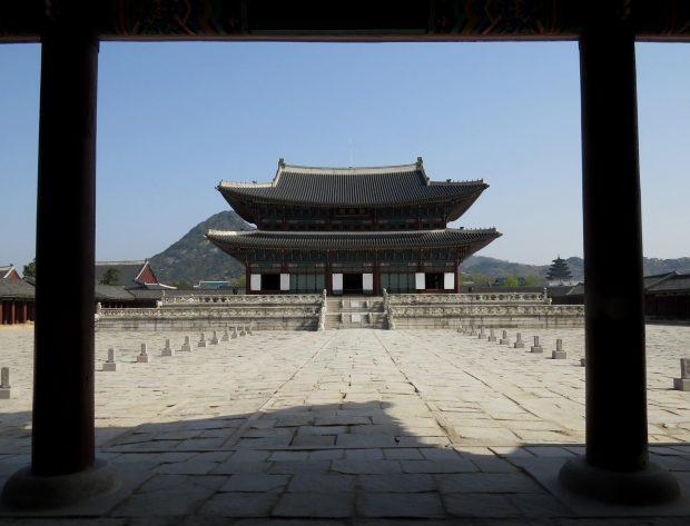 gyeongbok_palace_seoul-13