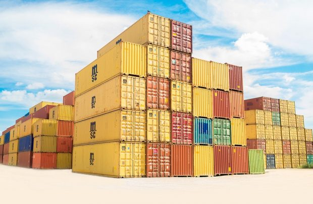 container-2568956_960_720