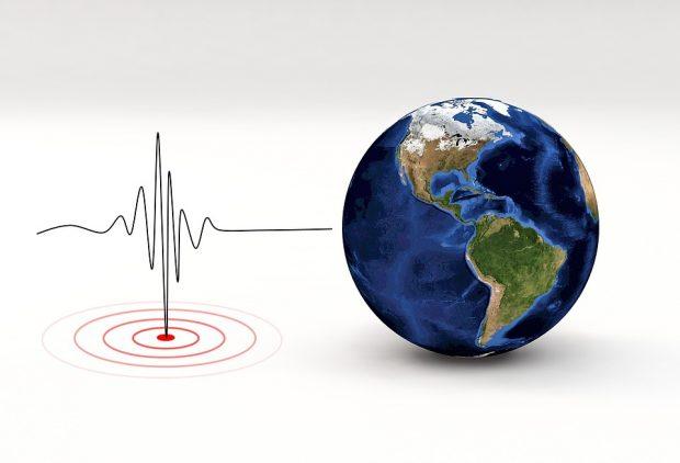 earthquake-3167693_960_720
