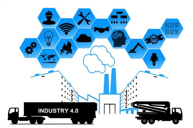 industry-2496192_960_720