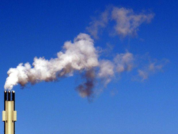 smoke-654072_960_720