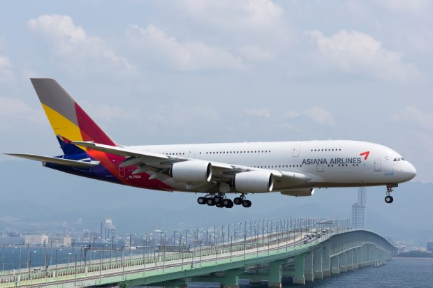 asiana_airlines_a380-800_hl7634_17765412761