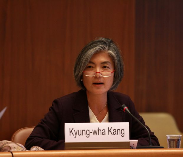 kyung-wha_khang_deputy_high_commissioner_for_human_rights