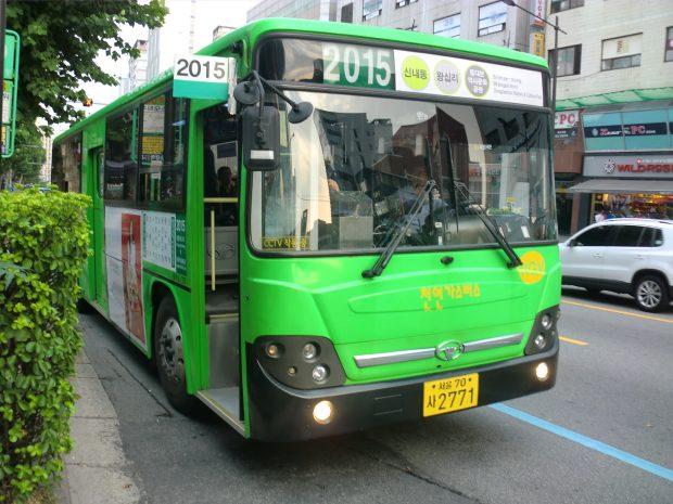 seoul_bus_2015