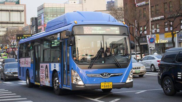 seoul_bus_362
