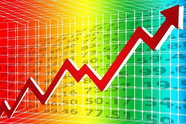 economy-2245121_960_720