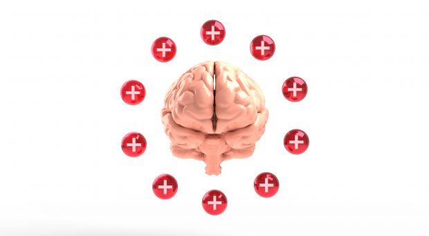 free_3d_illustration_of_a_mental_health_conceptual_image_by_quince_media_quincemedia-com_06