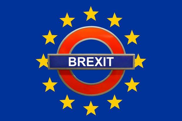 brexit-4129194_960_720