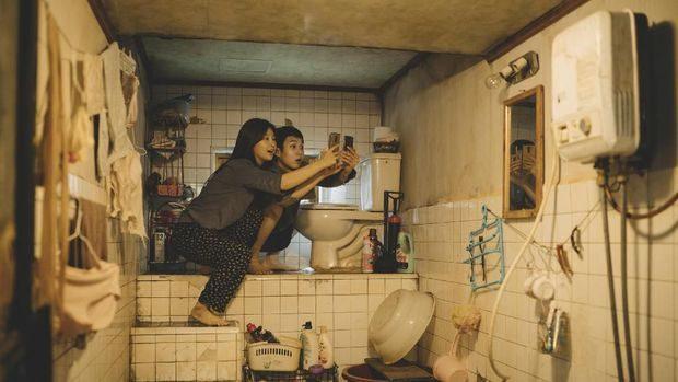 (Dok. CJ Entertainment/Korean Film Council)