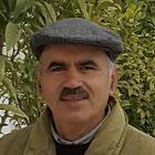 Habib Toumi