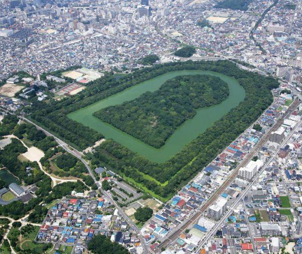 japan-mound