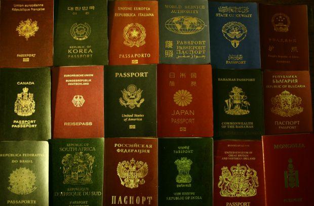 passports_3458184491