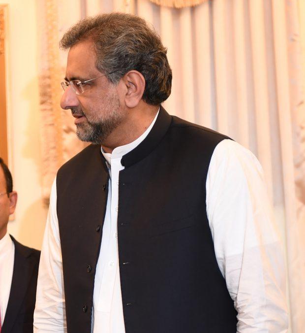rex_tillerson_and_shahid_khaqan_abbasi_in_islamabad_pakistan_-_2017_37852996466_cropped