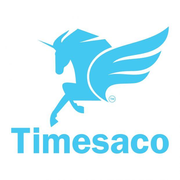 Timesaco              source: www.timesaco.com