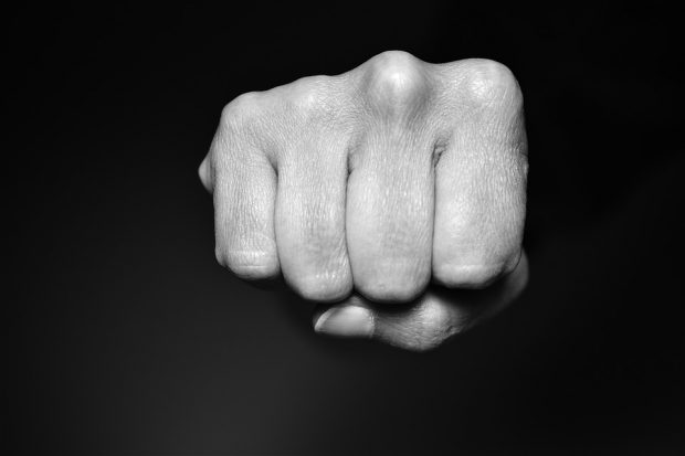fist-4112964_960_720