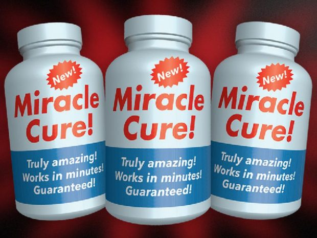 miracle_cure