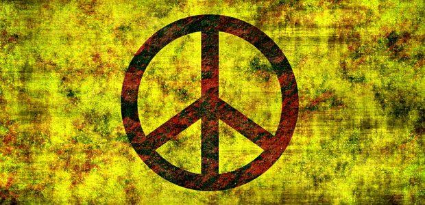 peace-1496041_960_720