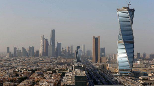 New landmar reform for Saudi women