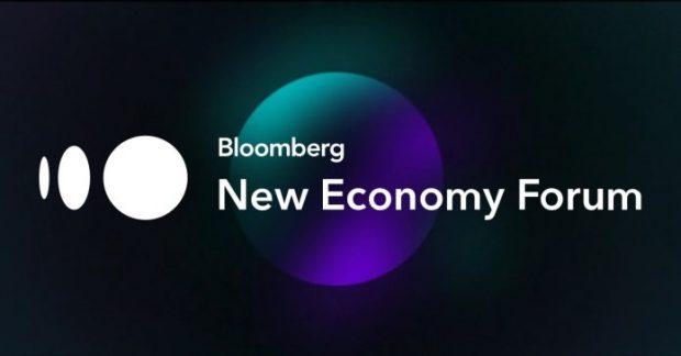 bloomberg-new-economy-forum-2019-696x364