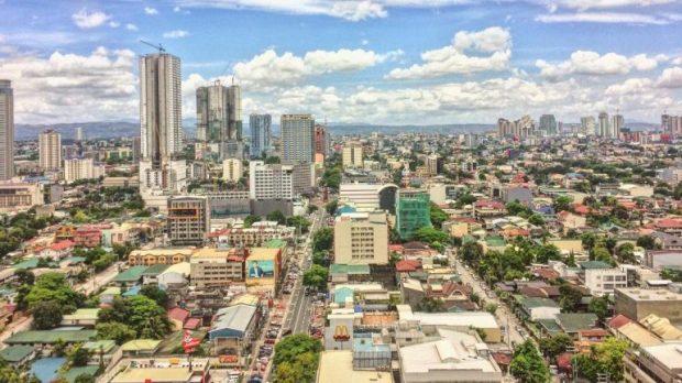 Quezon City (Tripzilla. ph)