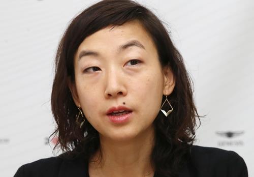 Yoon (Yonhap)