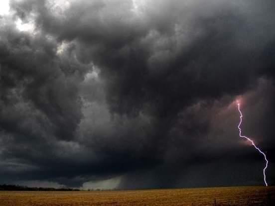 thar-lightning