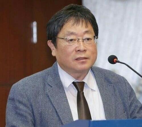 Lee Sang-ki