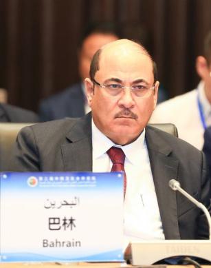 Dr Anwar Alabdulla