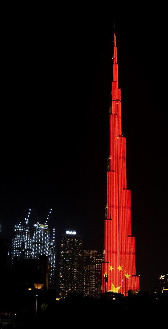 burj-khalifa-1