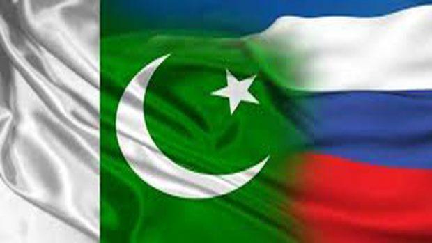 russian-pakistan