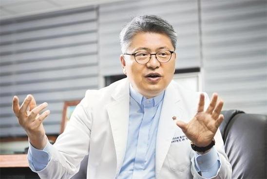 Dr. Ra
