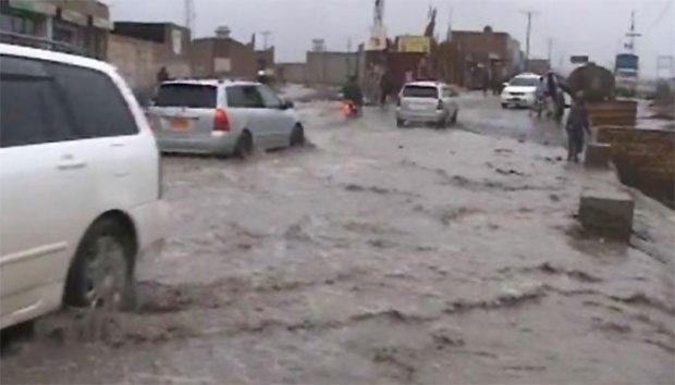 heavy-rain-in-khyber-pakhtoonkhaw-province-of-pakistan