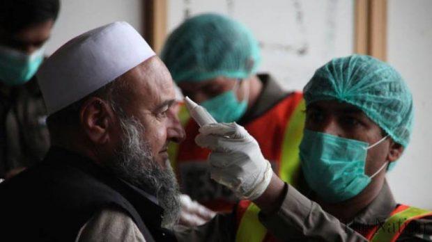 tablighis-in-pakistan