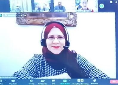Rasha Abdellah