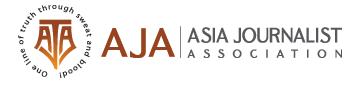 aja-logo