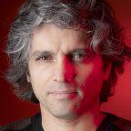 Bilal Bassal