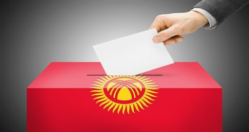 Kyrgyzstan to hold multiparty parliamentary elections on October 4