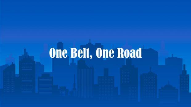 one-belt