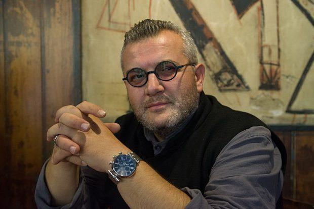 Fahredin Shehu
