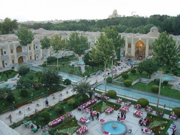 isfahan-2-720