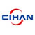 Cihan News Agency
